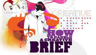 How to handle a creative brief