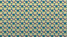 Design your own pattern swatches