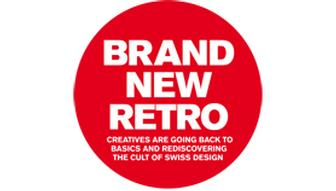 Discover the brand new retro