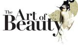 Create beautiful art & gorgeous designs