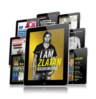 Mag+ to offer new iPad Retina-display-resolution digital publishing by late March