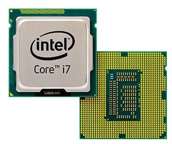 Intel Core i7 chip for laptops and desktops cracks 3GHz barrier
