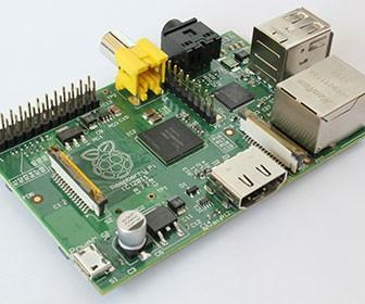 Cambridge University launches free Raspberry Pi programming course