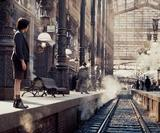 9 things they never taught you at VFX school
