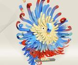 Autodesk to launch Maya 2014, 3ds Max 2014, Softimage 2014, Mudbox 2014 & more on March 26