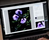 Adobe shows off Photoshop CS7 camera shake reduction tool