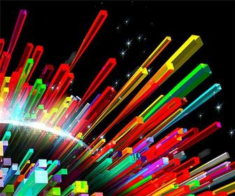 Backlash begins against Adobe's subscription-only Creative Cloud plan