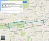 Inside Google Maps' stunning new redesign