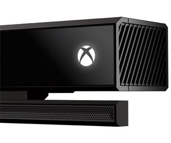 What the new Kinect for Windows offers interactive designers