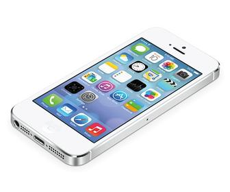 Will app developers have to redesign their apps for iOS 7?
