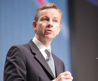 Design industry bodies back Gove's new Design & Technology national curriculum