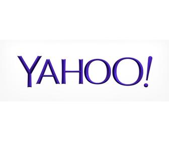 After 30 versions, Yahoo fixes on a single new logo