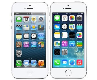 iOS 7 for app developers & designers: what you need to know