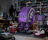MPC details its design of the E4 ident robot Eefer