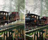 Adobe adds Perspective Warp and 3D printing to Photoshop
