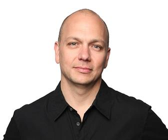 Nest CEO Tony Fadell on how to design products people love