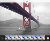 Does Photoshop Mix show the future of Adobe's creative apps?