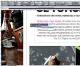 Free QuarkXPress update offers redlining, notes and image enhancement