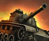 How PC game World of Tanks was redesigned for iPhone and iPad