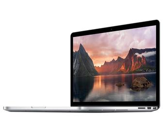 New laptops due with better battery life & graphics from Apple, Dell, HP, Lenovo & more due to Intel Broadwell Core chips