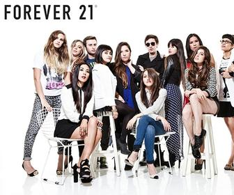 Forever 21 denies pirating Adobe, Autodesk and Corel software, accuses companies of 'bullying'