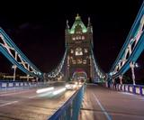 See 24 hours in London in 1 minute with Paul Richardson's hyperlapse film