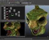 Following Adobe's lead, Autodesk is to go completely subscription-only
