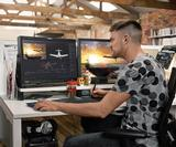 Free VFX software: Download Blackmagic's Fusion 8 beta for Mac and Windows