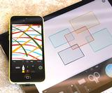 Hands on: Free sketching app Paper adds new features, Phone support