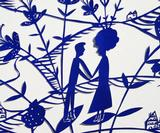Buy art by Rob Ryan and Star Wars' Ian McCaig to raise money for refugees – or donate your own
