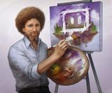 Twitch's new Creative channel lets you live-stream your artistic process (or watch others)