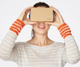 2016 will be the year VR becomes real for everyone