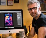 Best Photoshop video tutorials: 8 video tutorial websites for Photoshop