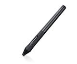 New Wacom pen will work on the Surface Pro and Wacom tablets