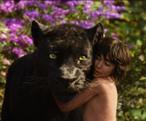 Jungle Book VFX: see how an entire jungle and talking animals were created with visual effects