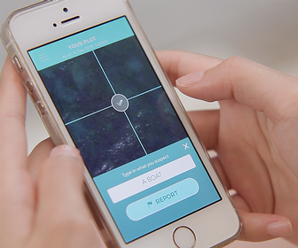 Cannes Lions will investigate the award-winning fake app that claimed to help refugees