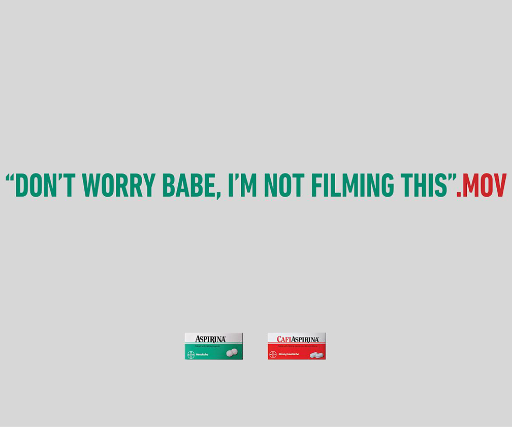 Cannes Lions-winning ad slammed for promoting rape culture