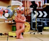 This is How Aardman is Celebrating 40 Years of Amazing Animation