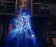 Ghostbusters VFX: See how Iloura brought its ghosts to (un)life