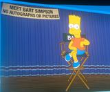 The Simpsons' original animator: 'all artists and animators should study architecture'
