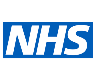 Newspapers attack designers over 'new' NHS logo and identity