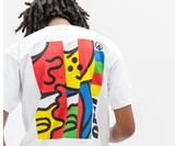 Graphic tees: Best places for T-shirt printing your custom design