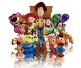 Pixar veteran Matthew Luhn discusses how storytelling can change people's minds