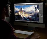 How Apple has made creative pros happy again