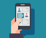 What makes a great chatbot?