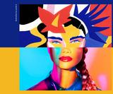 Best Graphic Design & Branding Projects of 2017