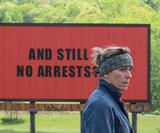 How 'that' scene in Three Billboards was created using VFX