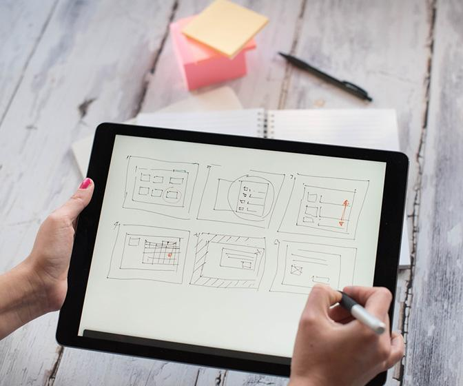 UX Design Trends for 2019