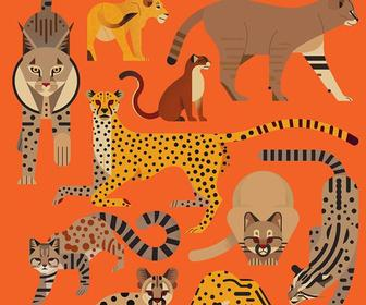Illustrator and children's author Owen Davey on maintaining success with his animal and art mastery