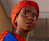 The insane work in making THAT Spider-Verse end credits scene - and other things we learnt at Pictoplasma 2019